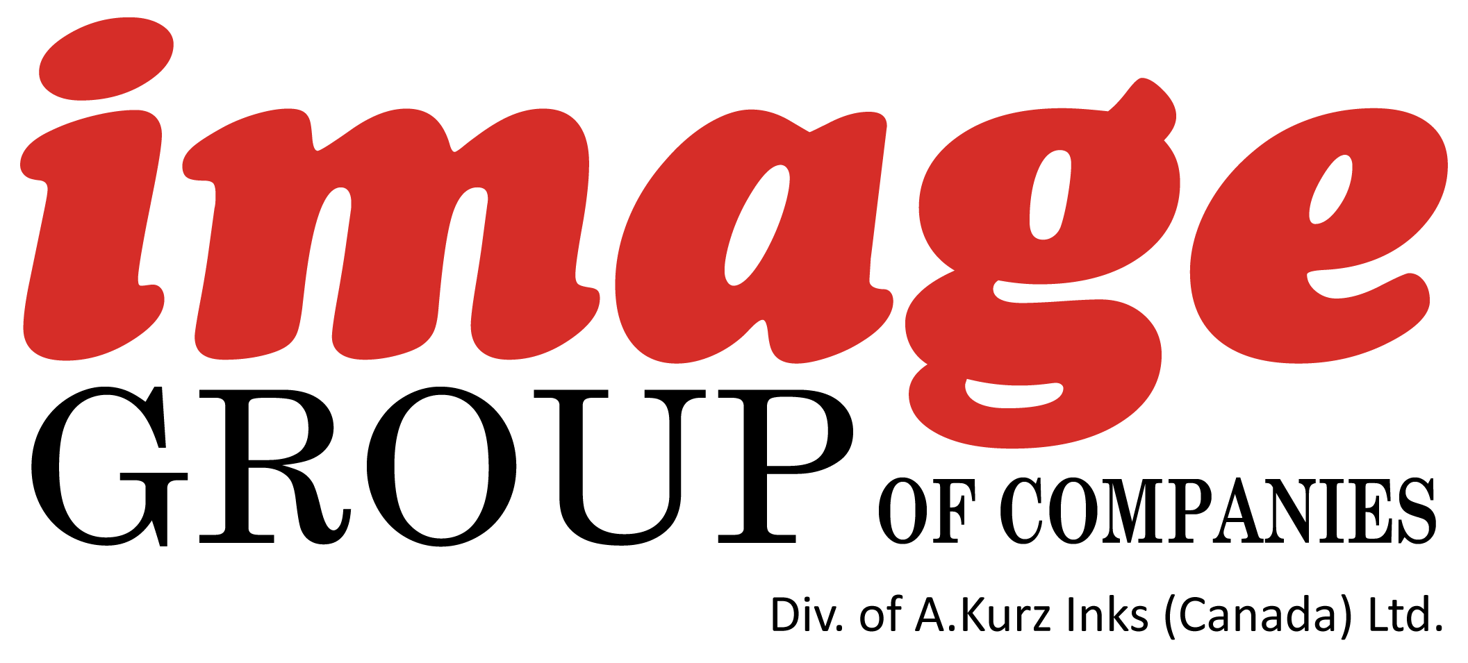 Image Group of Companies Logo